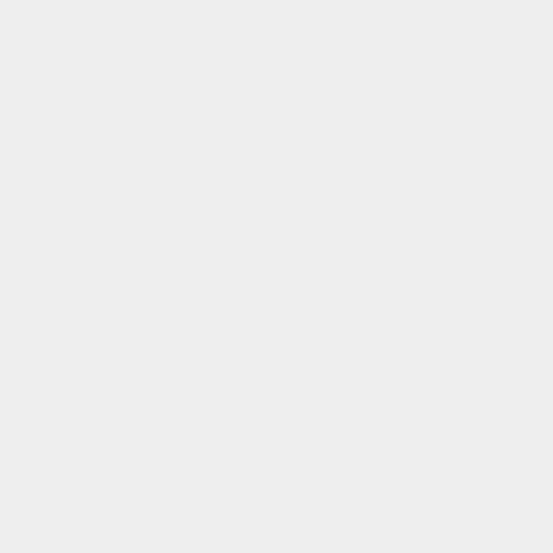 Nexgen Hosting HomePage Screenshot